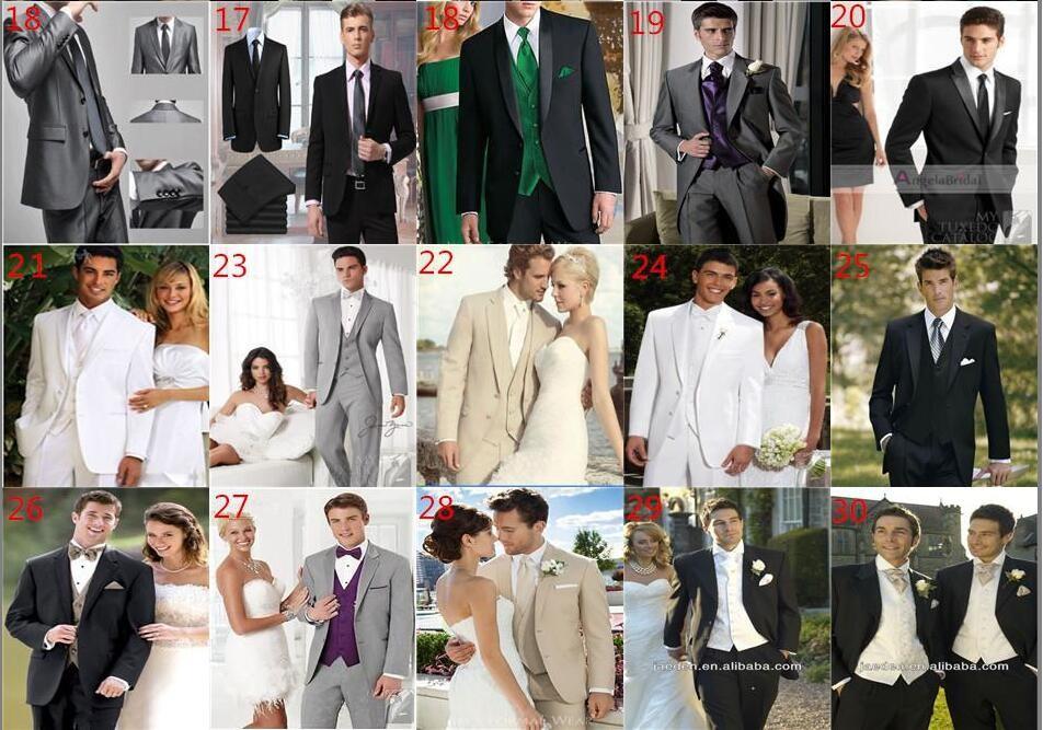 HTB1 EJYQXXXXXX3XFXXq6xXFXXXS - Latest Coat Pant Designs Black Velvet Lace Applique Men Suit Slim Fit Tuxedo 2 Piece Groom Prom Blazer Masculino Jacket+Pant Cp4