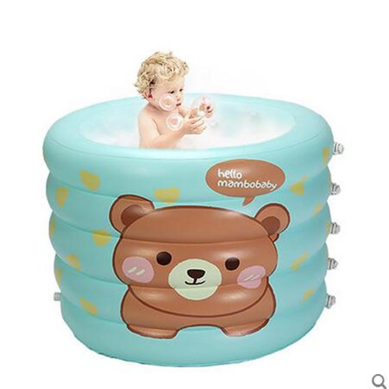 piscine pour enfants gonflables promotion achetez des. Black Bedroom Furniture Sets. Home Design Ideas