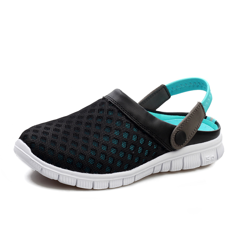casual mens sneakers summer sport shoes 2015 lightweight mens breathable shoes fashion mesh
