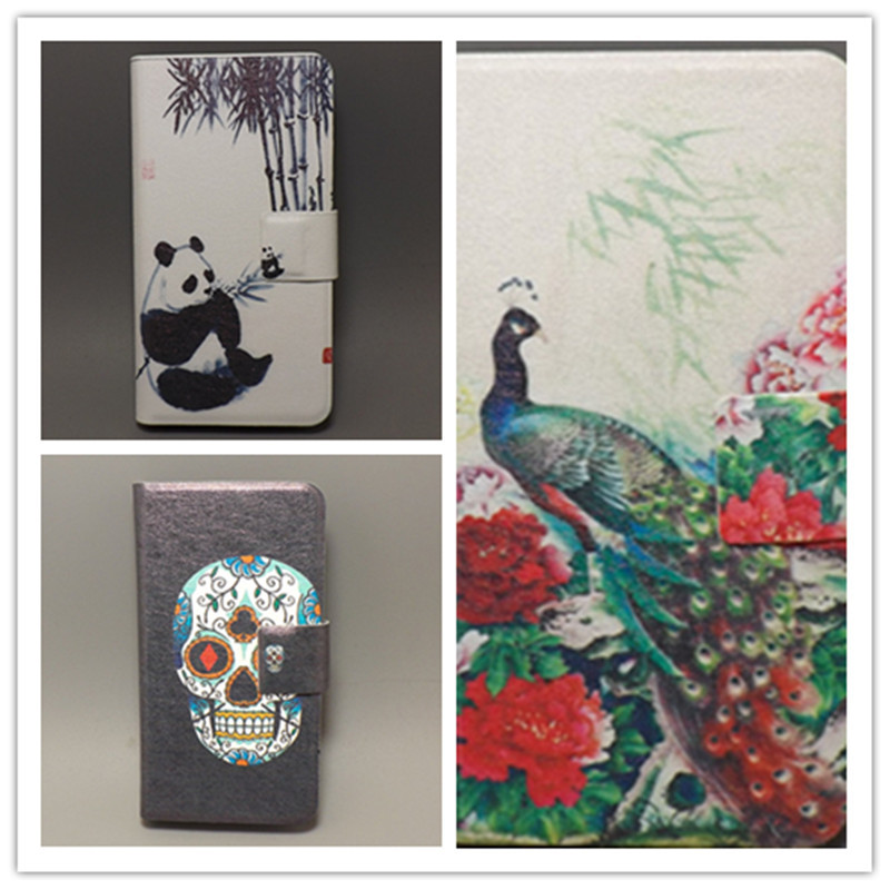 10 species pattern Flower Flag design Flip cover for Sony Ericsson Xperia X10 X10i Cellphone Case Freeshipping(China (Mainland))