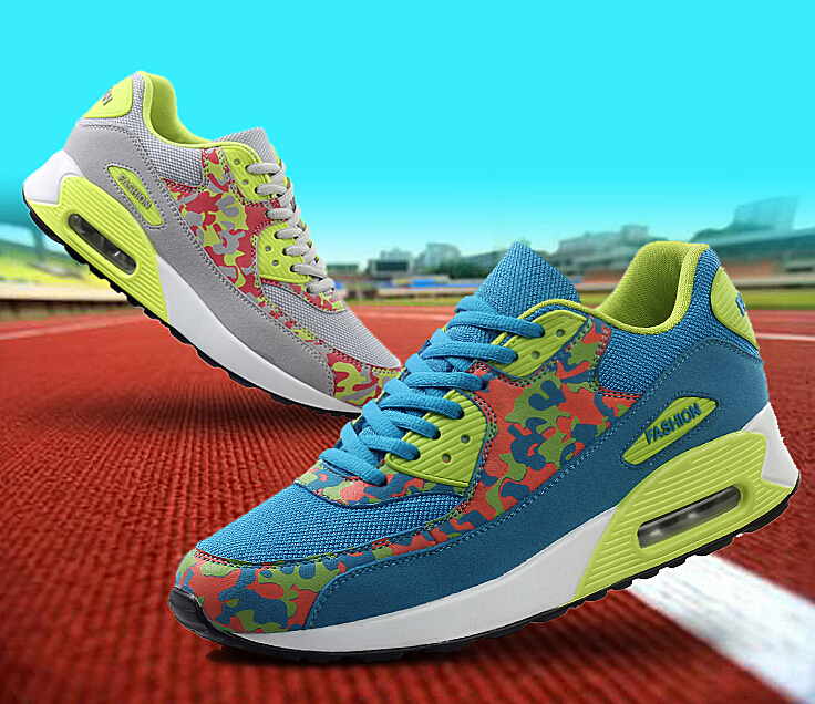 Top Training Shoes For Men Training Shoes,top Quality
