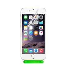 LENTION for iPhone 6s 4.7-inch Screen Protectors AR Crystal Clear Screen Protection Film for iPhone 6s 6