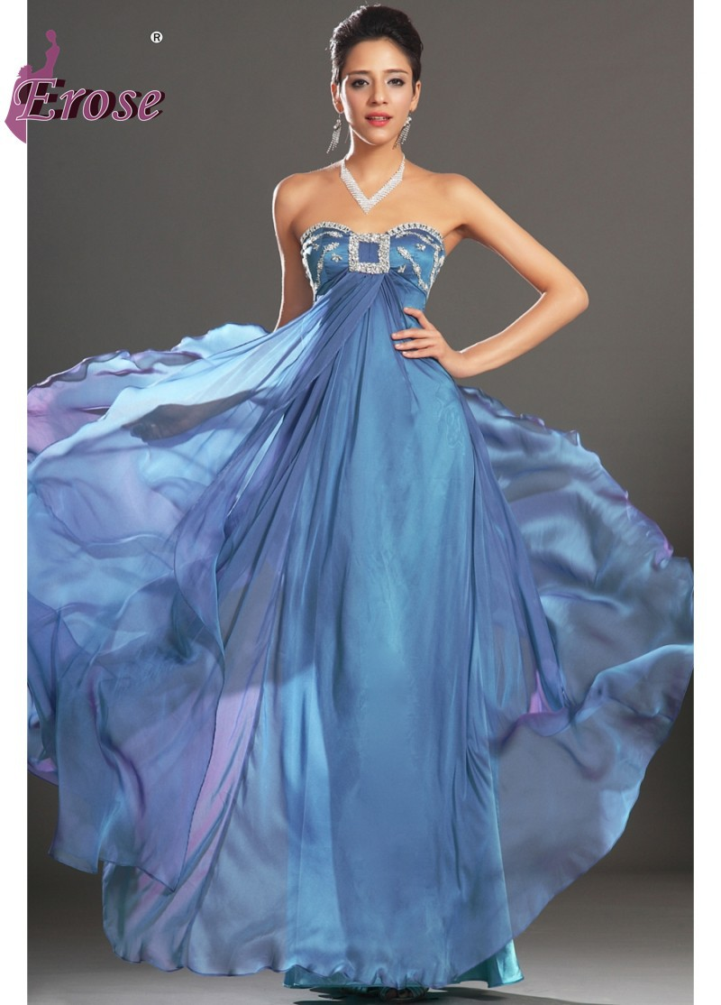 Top ten prom dress designers - Dressed for less