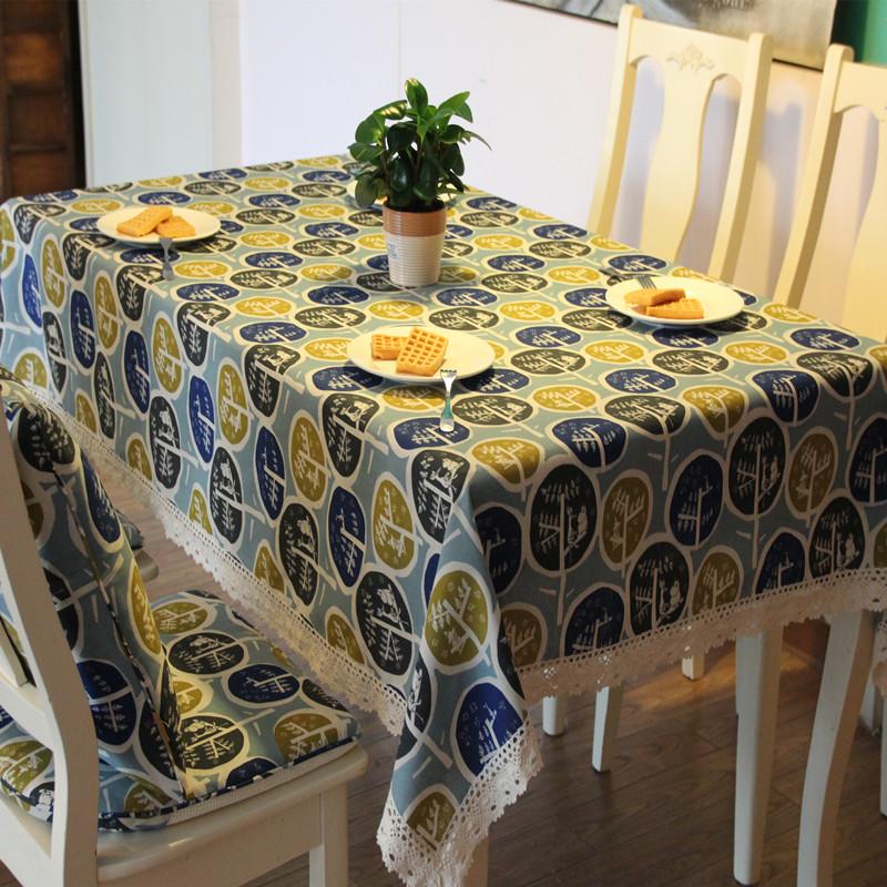 Achetez en gros chinois brod nappes en ligne des - Table pastorale de la bible en ligne ...