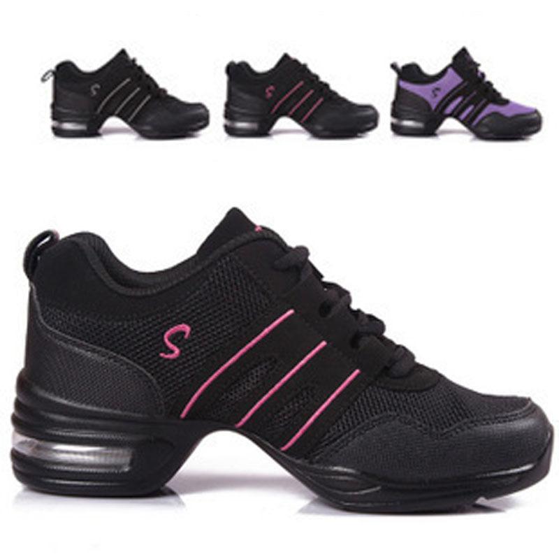 Casual shoes fashionable shoes zapatillas deportivas fashion new dance women shoes zapatos mujer scarpe donna tenis feminino <br><br>Aliexpress