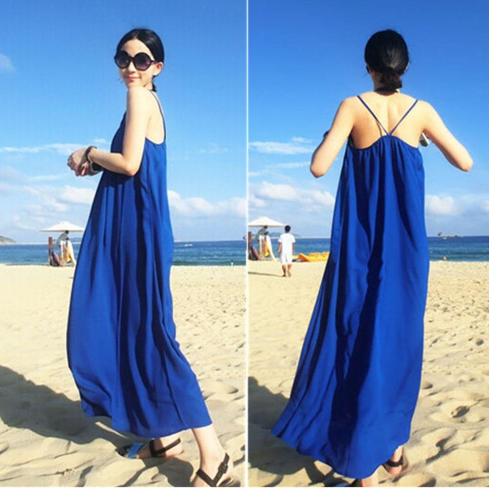 Spiaggia formato womans abito da sposa