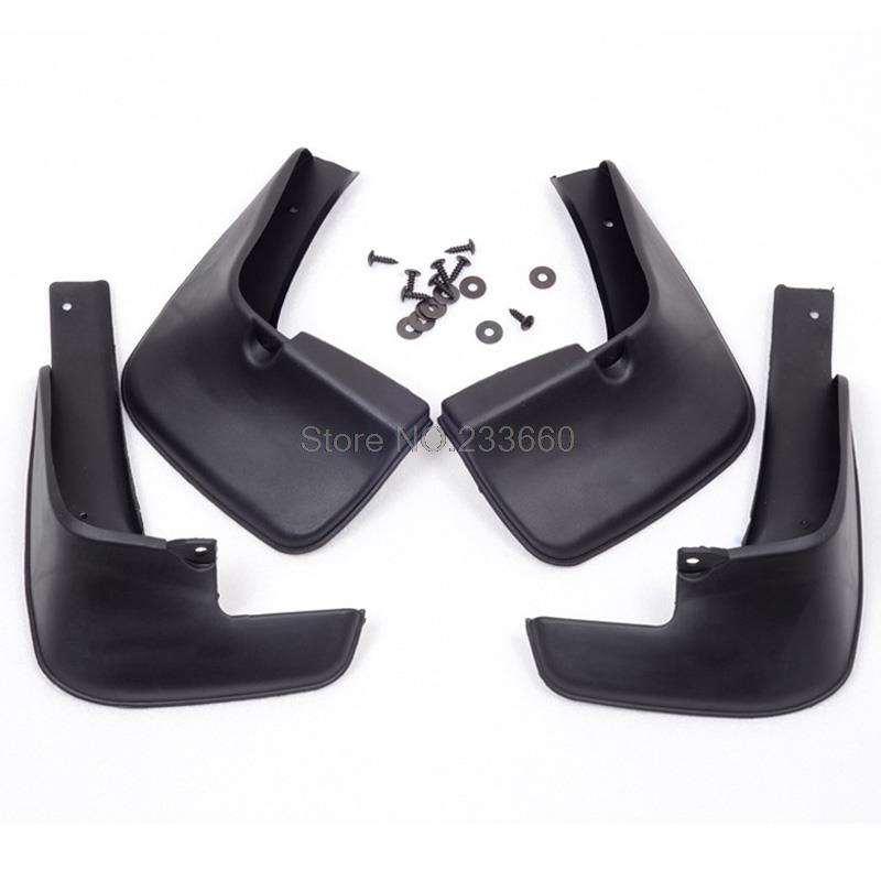 toyota mud flaps splash guards. Black Bedroom Furniture Sets. Home Design Ideas