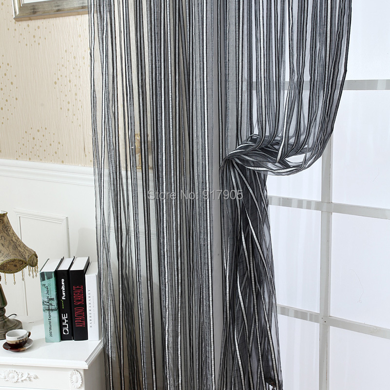 tulle curtains for living room black and silver white beaded curtains
