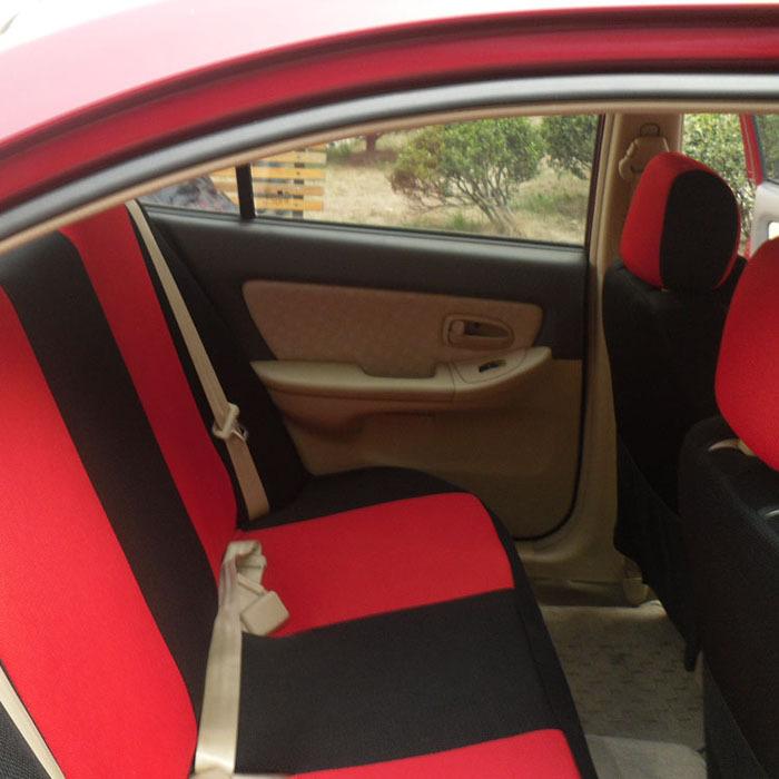 Chevrolet Trailblazer Interior Trailblazer Interior