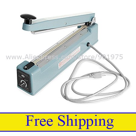Plastic Bag Sealer - Shenzhou Packing Machine Co., Ltd. store