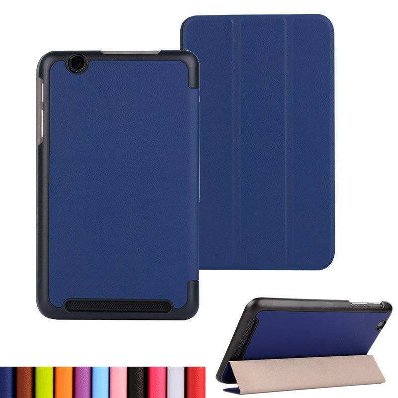 Quality Tablet Cases Case Protective Tablet