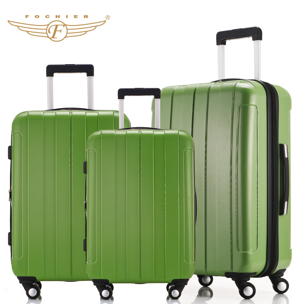 Hardside Lightweight Luggage Promotion-Shop for Promotional ...