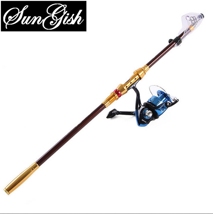 Fishing stick price for Fish on a stick
