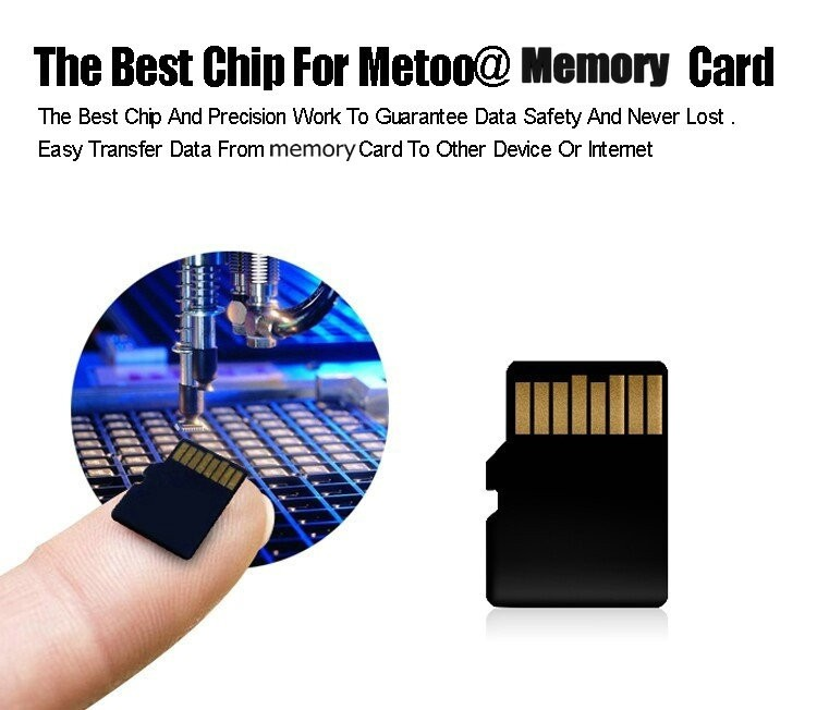 Pass h2testw test ! Ultra Micro Original TF SD Card 64GB Class10 300x UHS-1 Flash Memory Card