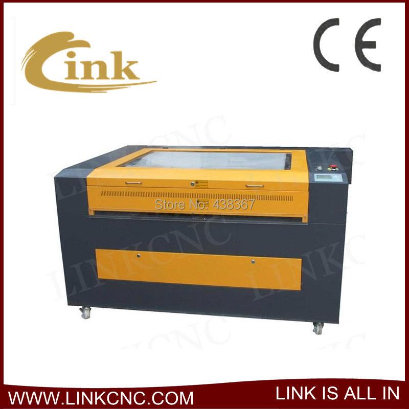 Big discount Europe quality cnc mini laser cutting machine(China (Mainland))