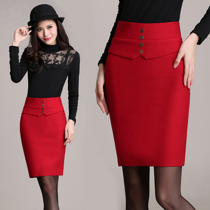 imgs for gt pencil skirt