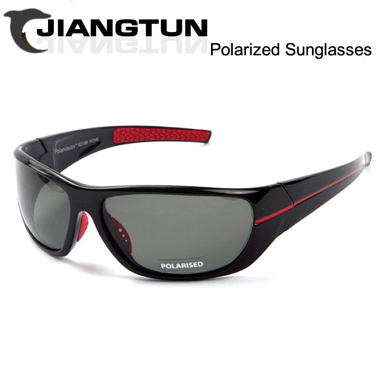 Гаджет  2015 Summer New Fashion Vintage polarized Unisex Glasses Goggle Outdoor Sport Sunglasses  Oculos Sol 211C None Одежда и аксессуары