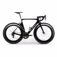 2016 New Road Frame Carbon Bike Road Glossy/Mattle Size 48/50/52/54cm(China (Mainland))