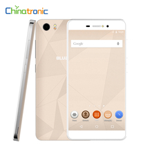 "En Stock origine BLUBOO Picasso 3 G WCDMA Android 5.1 téléphone Mobile MTK6580 Quad Core 1.3 G Dual SIM 5.0 "" HD 2 G RAM 16 G ROM 8MP(China (Mainland))"