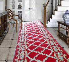 Korridor Teppich Grosse Grsse Wolle Benutzerdefinierte Teppiche Waschbar Fr Wohnzimmer Schlafzimmer Floralen Matten Luxus