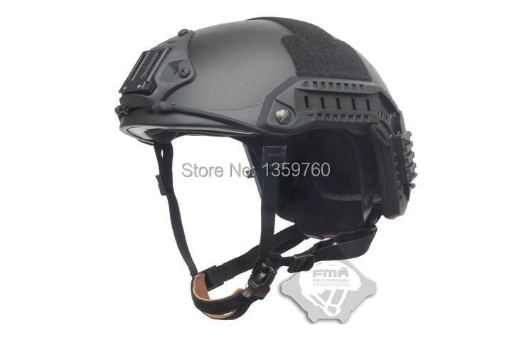 Seals maritime version 1 aramid helmet/fast bulletproof helmets/Black color free shipping /Factory the lowest wholesale price !(China (Mainland))