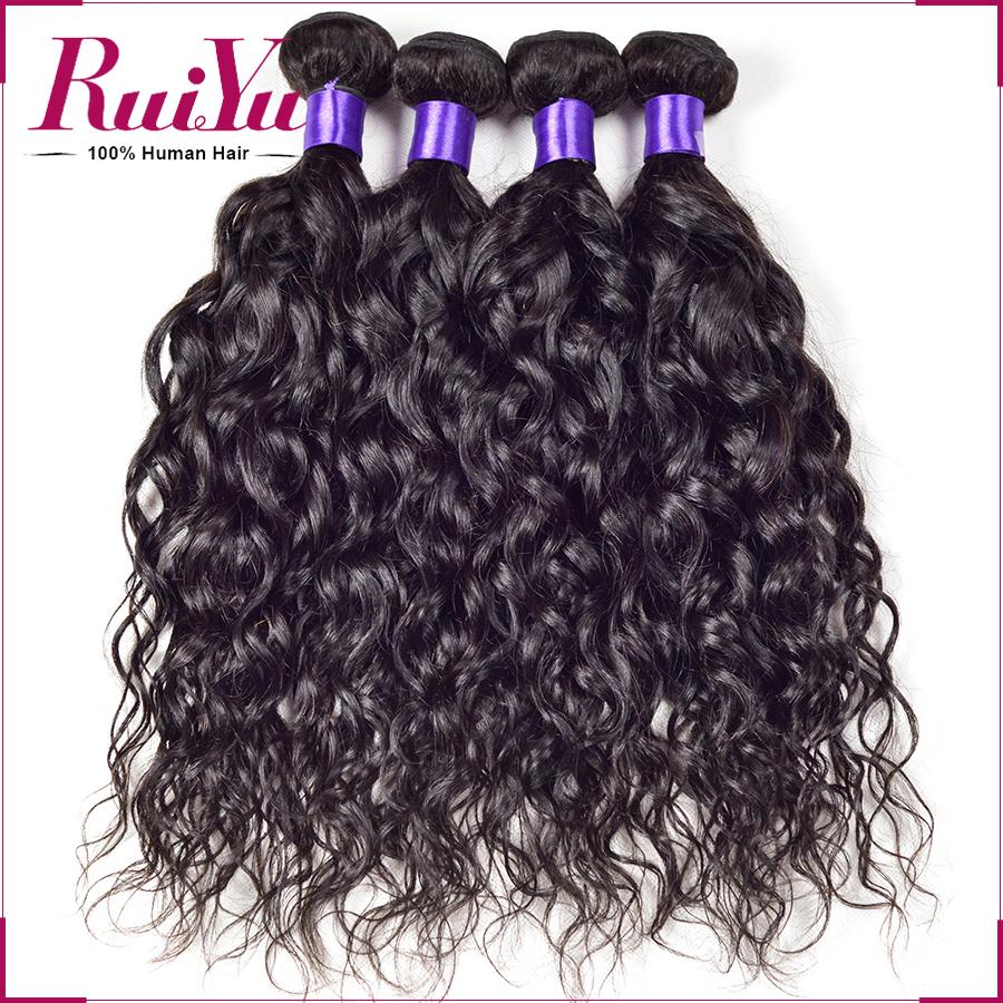 "Grade 7A peruvian virgin hair natural wave 4pcs lot,nice peruvian hair weaves 8""-30"" nice remy human hair extension very soft(China (Mainland))"