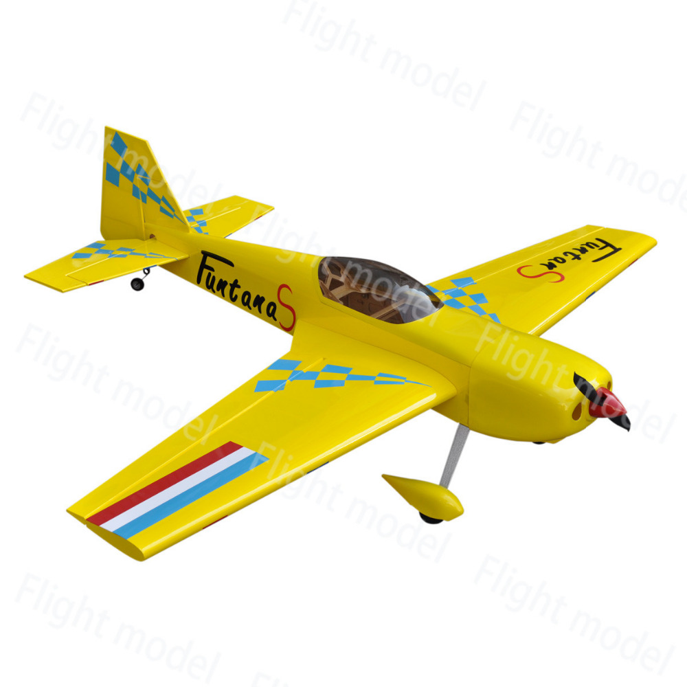 beginner radio controlled airplanes with Electric Balsa Rc Airplane Electric Balsa Rc Airplane Products on Radio Control Sailboats furthermore Model Aviation further Beginner Rc 4 Channel Plane as well Pz P 51d Ultra Micro 4ch Rc Airplanes as well Hobbyzone Firebird.