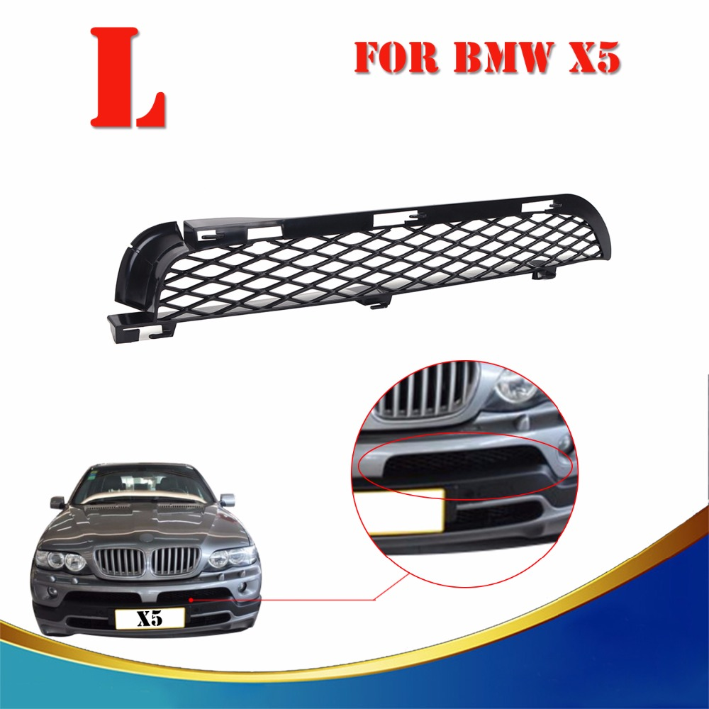 Online Get Cheap Suv Grill Aliexpress Com Alibaba Group