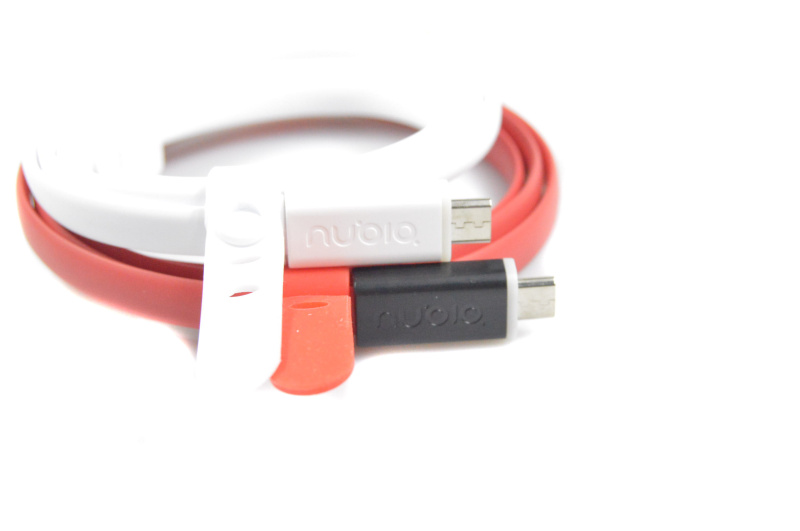 Original ZTE Nubia Micro USB Data Transfer Charging Sync Cable for ZTE Nubia Z9/ ZTE My Prague / Blade S6 / Blade L3 / L2(China (Mainland))