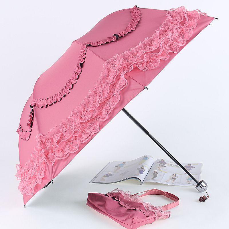 Зонт Other Paraguas Guarda Chuva 18401 зонт totrust 2015 chuva paraguas tp 016