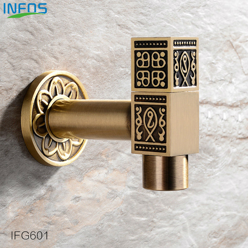 Preis auf decorative outdoor faucet vergleichen   online shopping ...