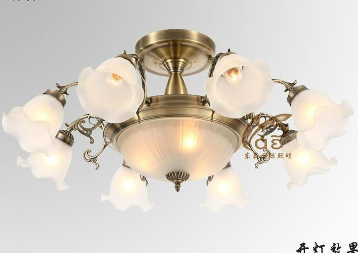 Slaapkamer Verlichting Plafond: Woonkamer verlichting plafond luxe ...