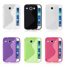 wholesale silicone case cover