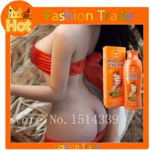 200g Aichun Ginger Extract hip and butt enhancer cream big ass breast buttocks enlargement cream hip up butt Lift Massage Cream