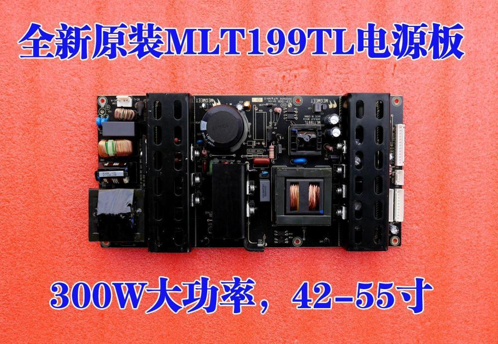 Mlt199tl MLT198G / TX