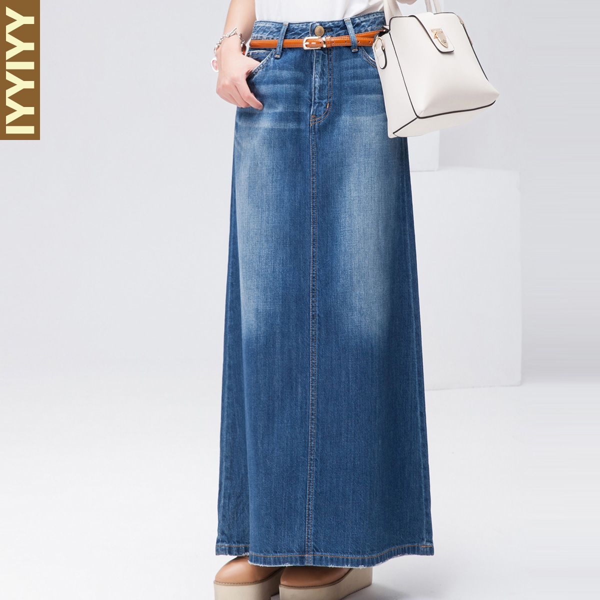 Their long length is typically a inch inseam, though lengths can vary depending on the style. Shipping is free when you spend over $ Lands' End stocks tall women's jeans in inch inseams.
