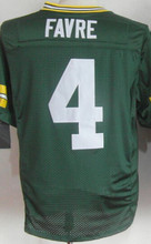 Cheap men's jersey,Elite 4 Favre 12 Rodgers 18 Cobb 27 Lacy 52 Matthews 87 Nelson Jerseys,Size M-XXXL,Best Quality(China (Mainland))