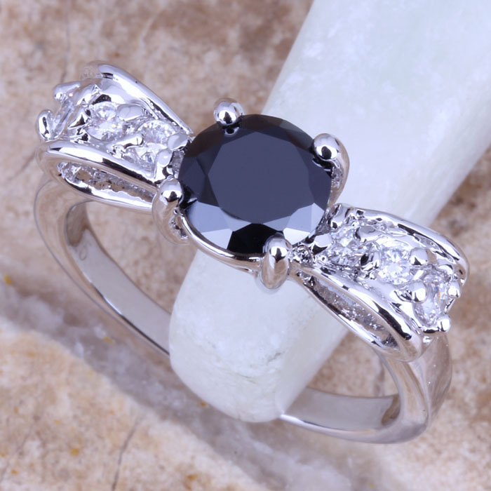 Ring Of Favor And Protection For Sale