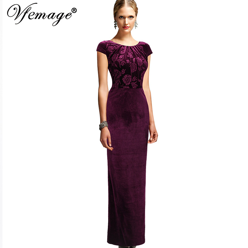 Online Buy Wholesale maxi dresses evening from China maxi dresses ...