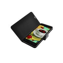 5.5 Inch Original Catee CT550 Mobile Phone MTK6572 Dual Core Android 4.2  IPS 960X540 512MB RAM 4GB ROM 5.0MP Dual Sim 3G GPS