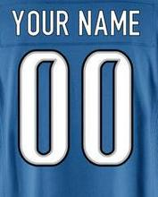 Mens Youth Womens Jersey Matthew Stafford Custom Golden Tate III Stitched Johnson Cheap Authentic Sports Jerseys Direct China(China (Mainland))