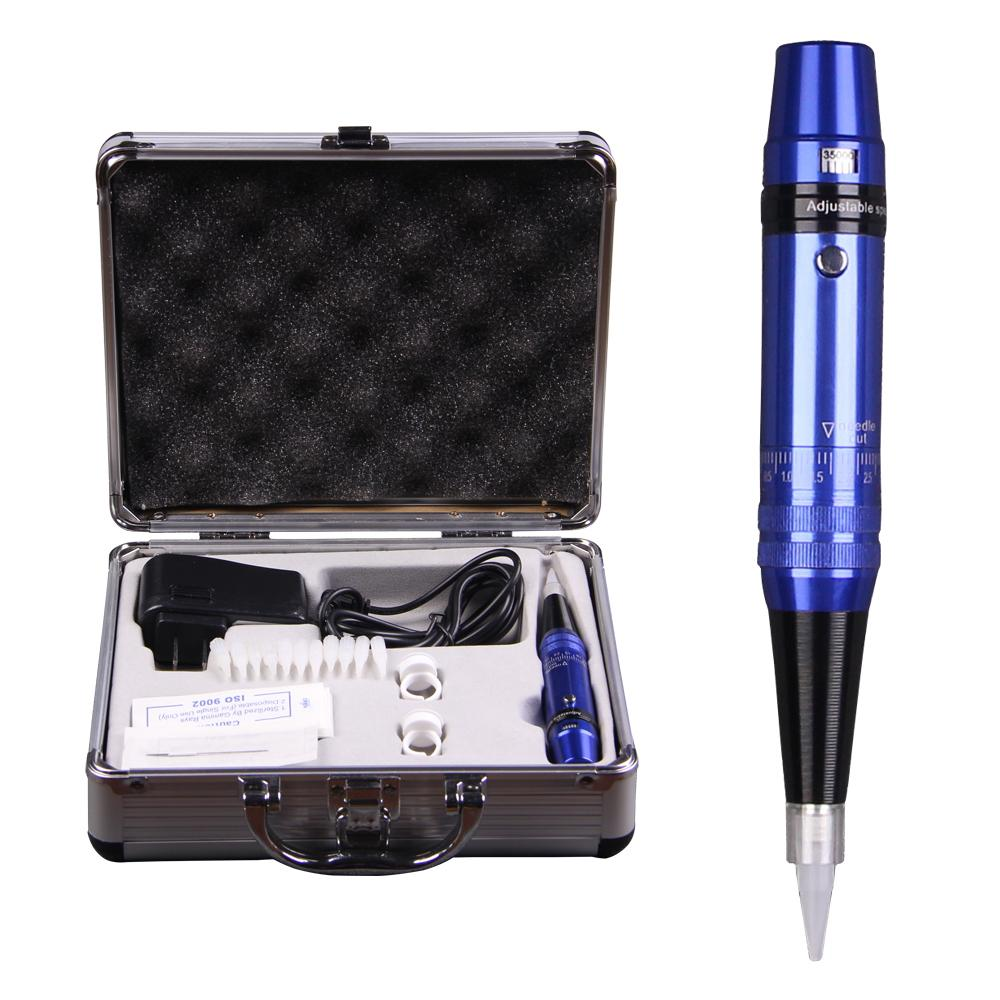Buy permanent makeup pen machine kit for Tattoo pen kit