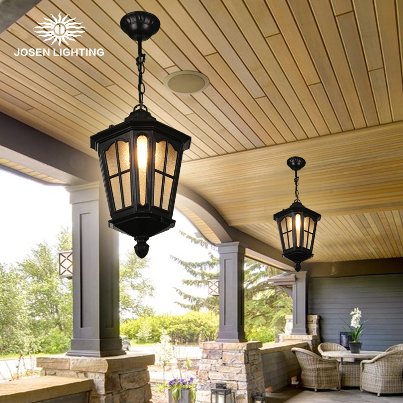 Outdoor Lights On Patio: Outdoor Lighting Led Porch Lights Outdoor Patio Lights