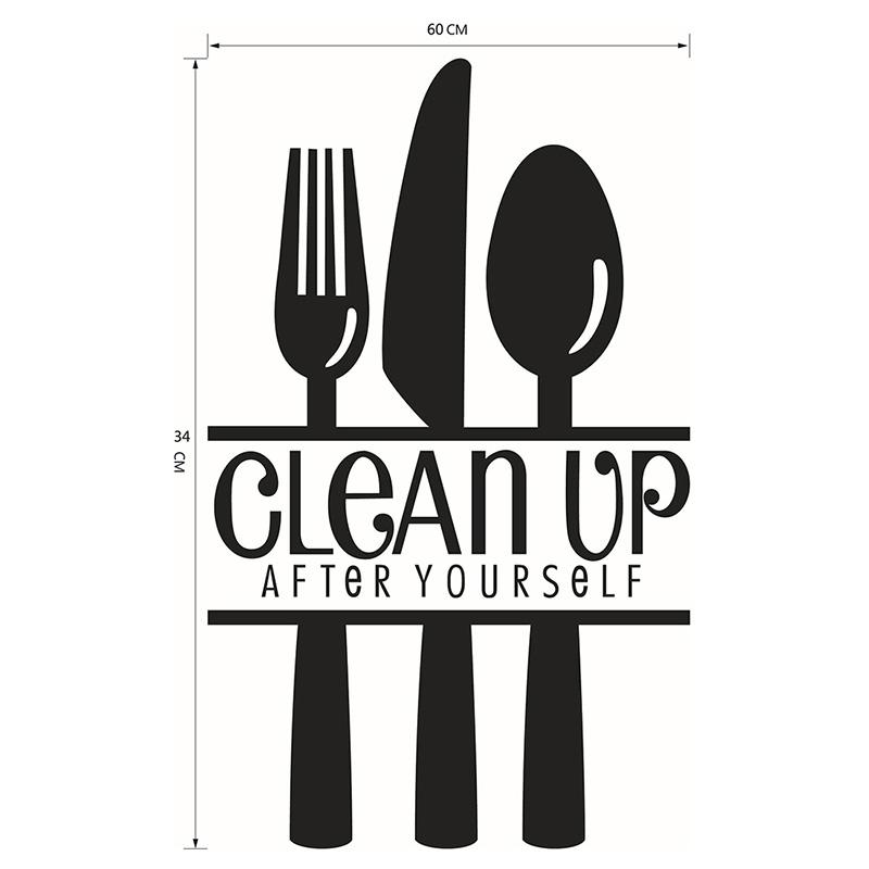limpieza de la cocina utensilios de cocina esp tula de