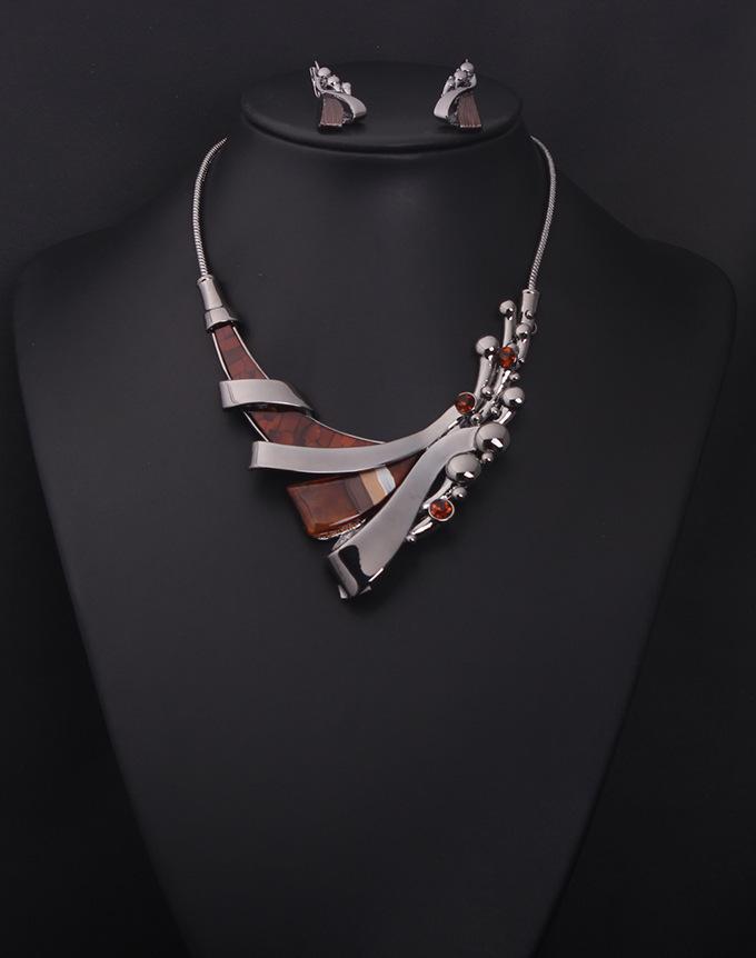 Ювелирный набор Jimore 2015 whol women fashion jewelry  ювелирный набор jimore 2015 whol women fashion jewelry