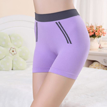2016 Hot Sale Nest Qulity Sexy Womens Girl Fashion 1pc Summer Pants Women Sports Shorts Gym Shorts