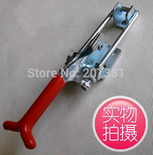 FREE SHIPPING Hand Tool Toggle Clamp 431 G Clamp METAL HAND TOOL hot