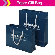 online bags shopping recycled shopping bags(China (Mainland))