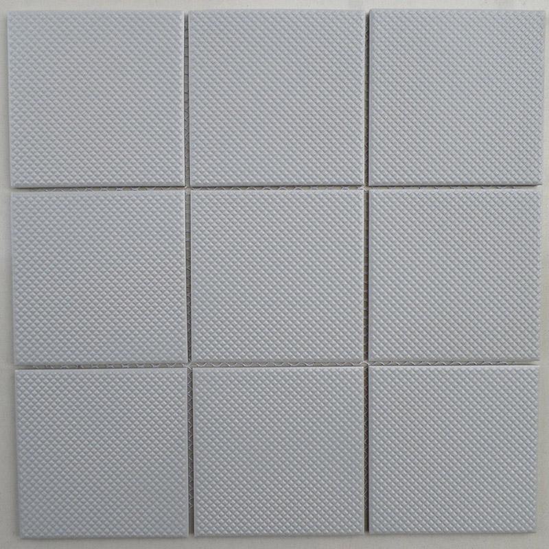 Online kopen wholesale keramische wandtegel patronen uit china keramische wandtegel patronen - Tegel patroon badkamer ...