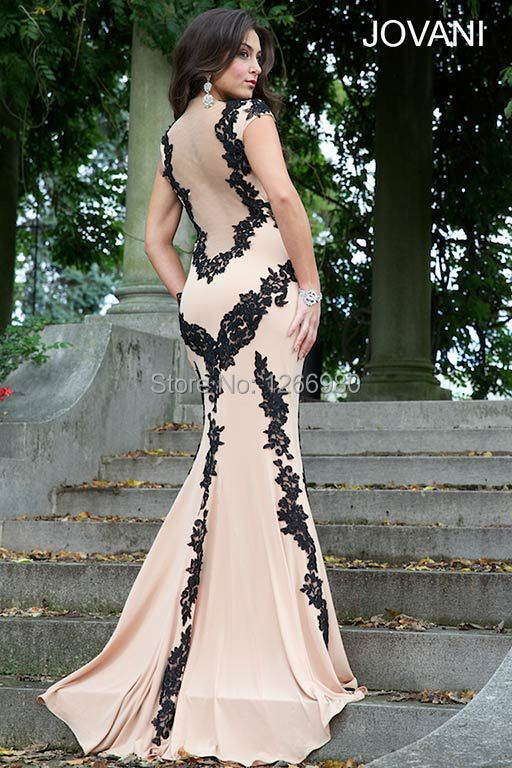 Les robes de soiree en turquie